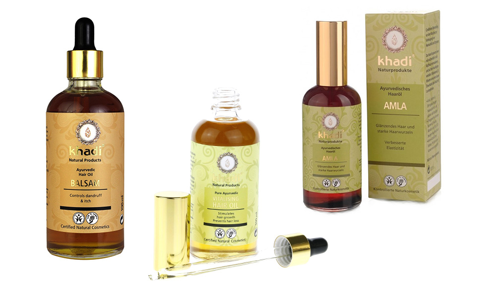 khadi-seria-ayurvedic-hair-oil