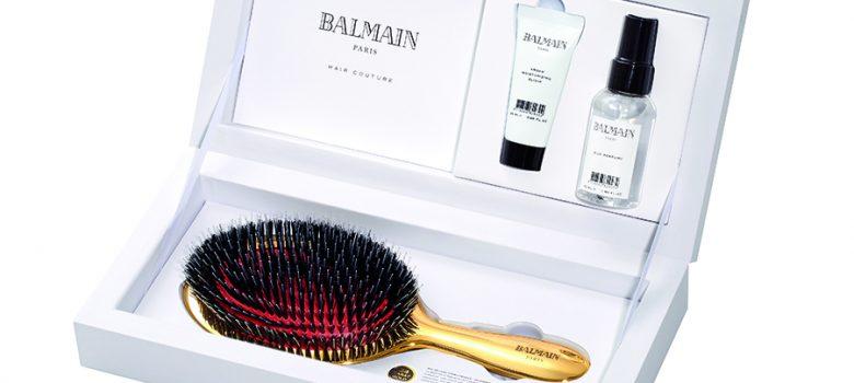 balmain-hair.jpg